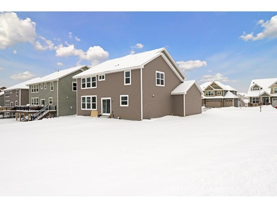 4751 Ashton Curve, Woodbury, MN - USA (photo 3)