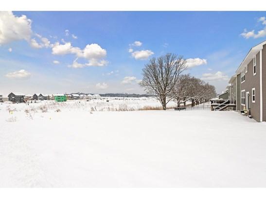 4751 Ashton Curve, Woodbury, MN - USA (photo 5)
