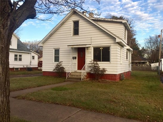 1325 Snelling Street, Eau Claire, WI - USA (photo 1)