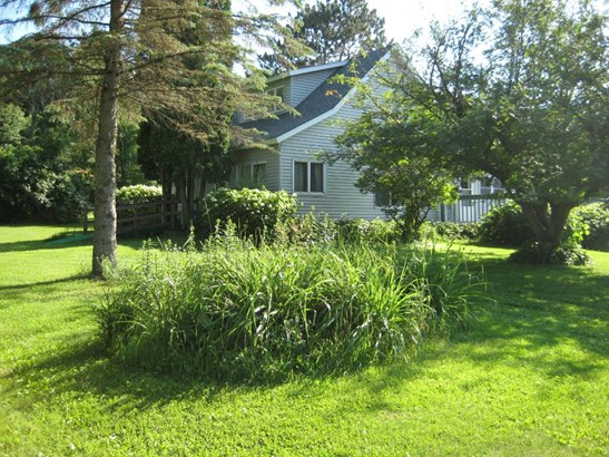 3289 130th Street, Frederic, WI - USA (photo 4)