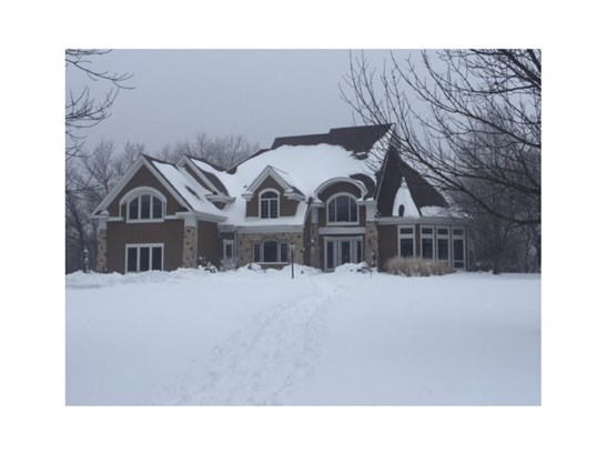 23210 Woodland Ridge Drive, Lakeville, MN - USA (photo 1)