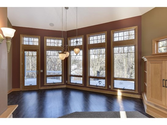 23210 Woodland Ridge Drive, Lakeville, MN - USA (photo 5)
