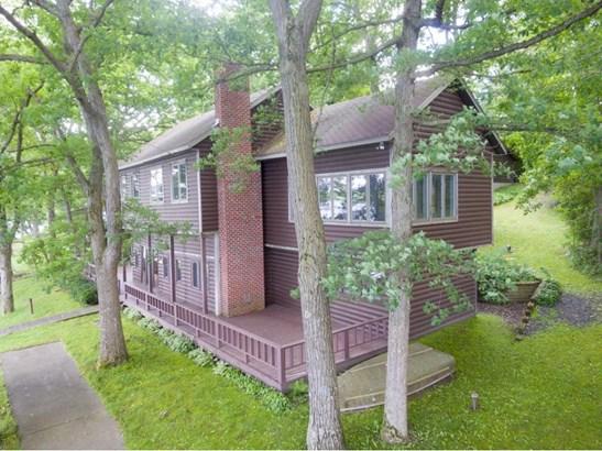 1711 S Deer Lake Circle, Eureka Center, WI - USA (photo 1)