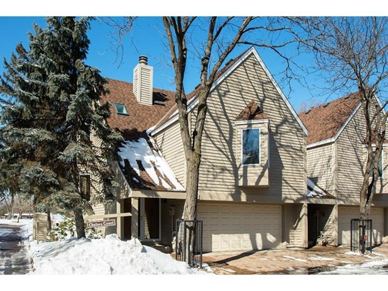 1138 Chelsea Court, New Brighton, MN - USA (photo 1)