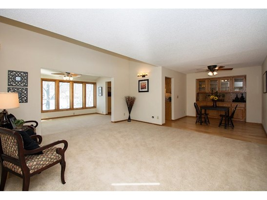 1138 Chelsea Court, New Brighton, MN - USA (photo 2)