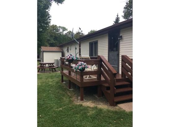 12935 Miltona Bay Road Ne #13, Alex, MN - USA (photo 2)
