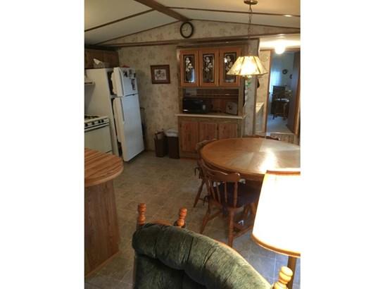 12935 Miltona Bay Road Ne #13, Alex, MN - USA (photo 4)