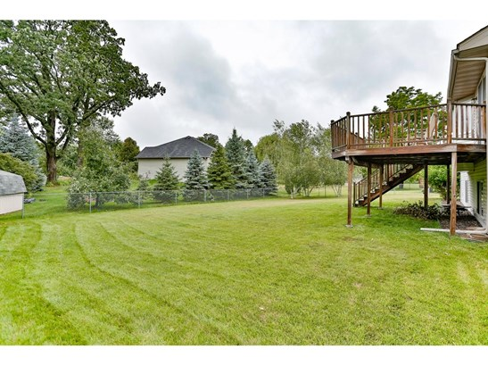 6215 Forest Boulevard Trail, Wyoming, MN - USA (photo 4)