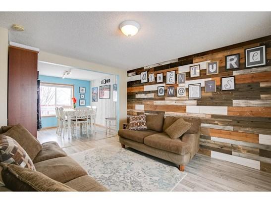 213 Cherrywood Avenue Nw, St. Michael, MN - USA (photo 3)