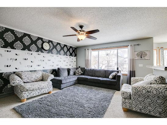 213 Cherrywood Avenue Nw, St. Michael, MN - USA (photo 5)