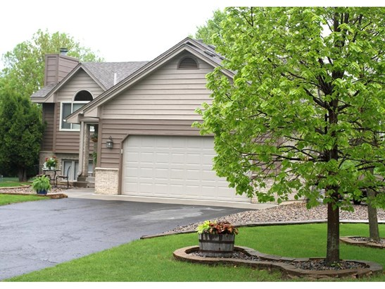 2639 Cristine Court, White Bear Lake, MN - USA (photo 3)