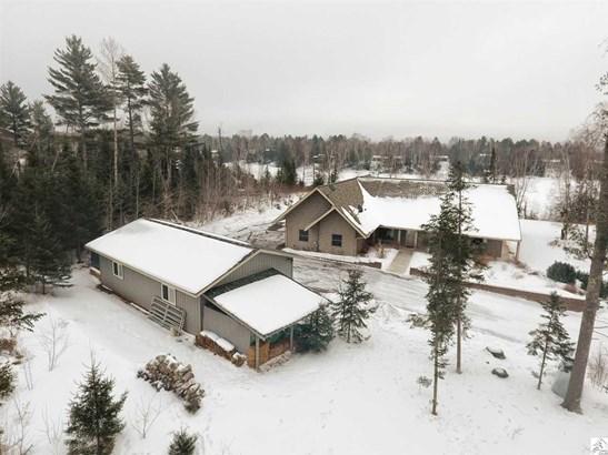6182 Bergen Lake Dr, Duluth, MN - USA (photo 2)