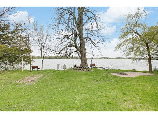1344 Scenic Hideaway Lane Ne, Elysian, MN - USA (photo 3)