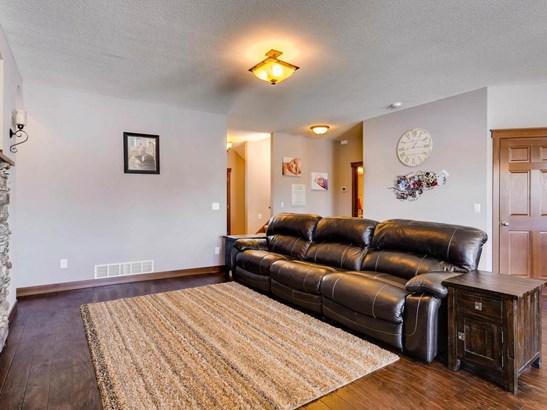 942 146th Avenue, New Richmond, WI - USA (photo 3)