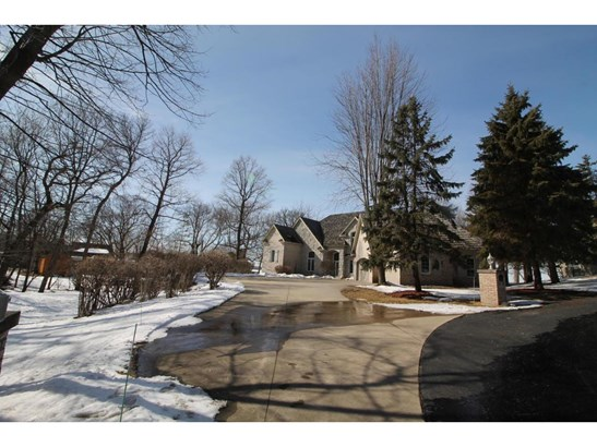 10836 Indian Beach Road, Spicer, MN - USA (photo 2)