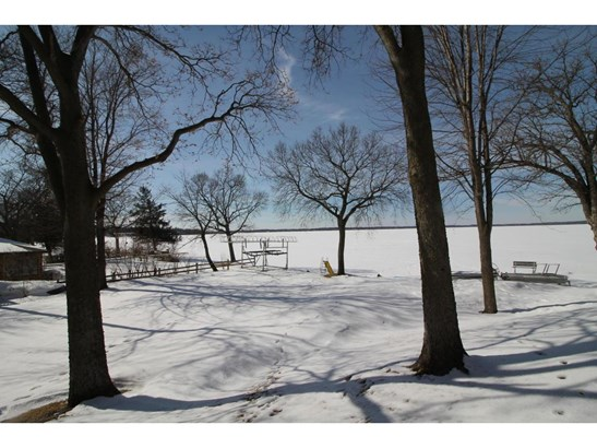 10836 Indian Beach Road, Spicer, MN - USA (photo 4)