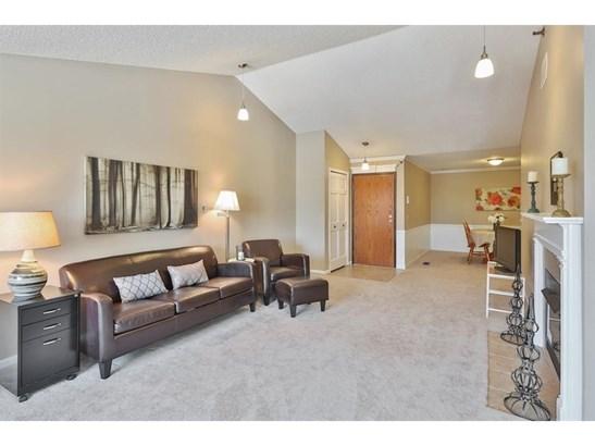 2544 Concord Way #31, Mendota Heights, MN - USA (photo 3)