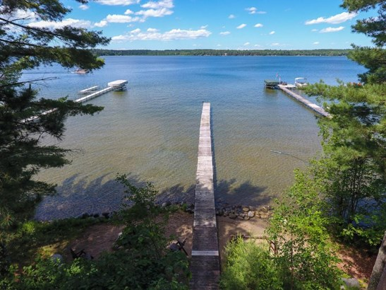 11918 Manhattan Point Boulevard, Crosslake, MN - USA (photo 3)