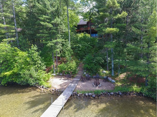 11918 Manhattan Point Boulevard, Crosslake, MN - USA (photo 4)