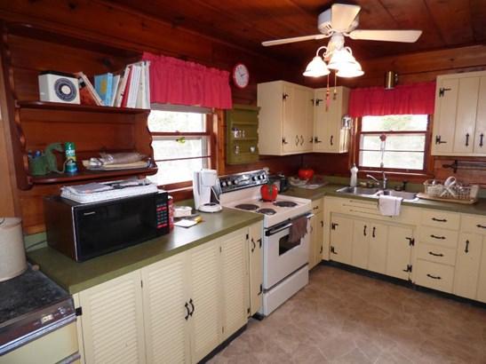 1660 W White Ash Drive, Balsam Lake, WI - USA (photo 2)