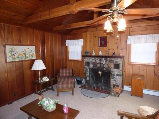 1660 W White Ash Drive, Balsam Lake, WI - USA (photo 4)