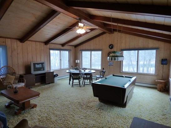 1660 W White Ash Drive, Balsam Lake, WI - USA (photo 5)