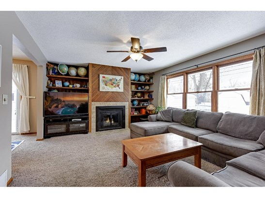 8300 Portland Avenue S, Bloomington, MN - USA (photo 3)