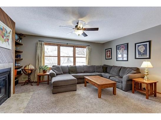 8300 Portland Avenue S, Bloomington, MN - USA (photo 4)