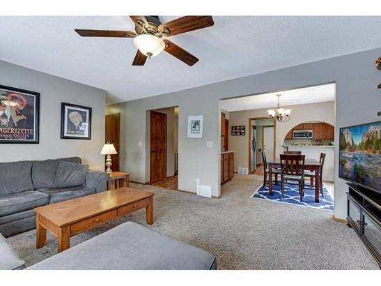 8300 Portland Avenue S, Bloomington, MN - USA (photo 5)