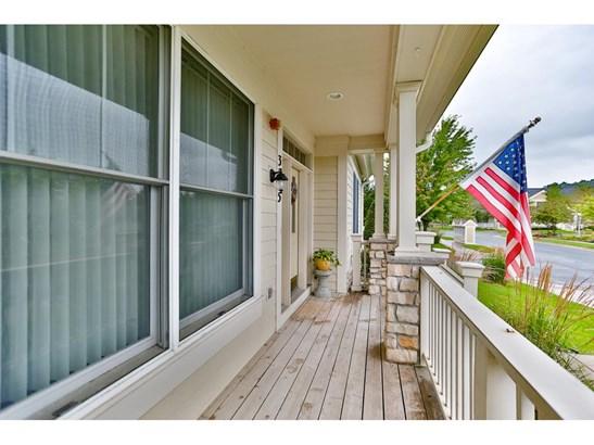 3535 Pine Hollow Place, Stillwater, MN - USA (photo 2)