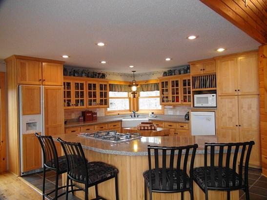 34320 Kimble Bluff, Pequot Lakes, MN - USA (photo 2)