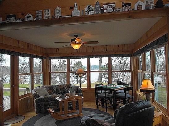 34320 Kimble Bluff, Pequot Lakes, MN - USA (photo 3)