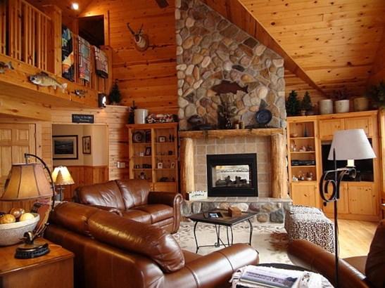 34320 Kimble Bluff, Pequot Lakes, MN - USA (photo 5)