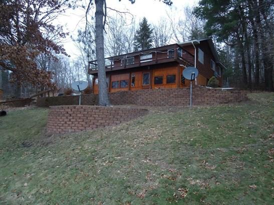 5105 Woodlakes Boulevard Ne, Fifty Lakes, MN - USA (photo 2)