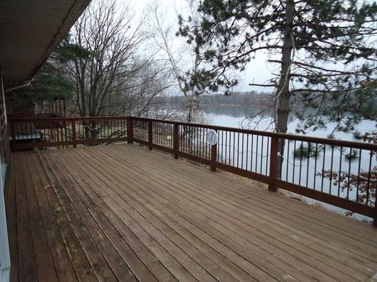 5105 Woodlakes Boulevard Ne, Fifty Lakes, MN - USA (photo 3)
