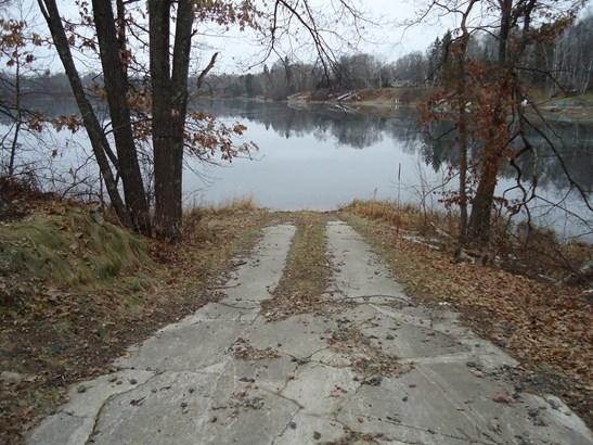 5105 Woodlakes Boulevard Ne, Fifty Lakes, MN - USA (photo 4)