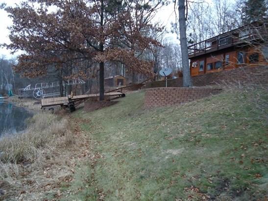 5105 Woodlakes Boulevard Ne, Fifty Lakes, MN - USA (photo 5)