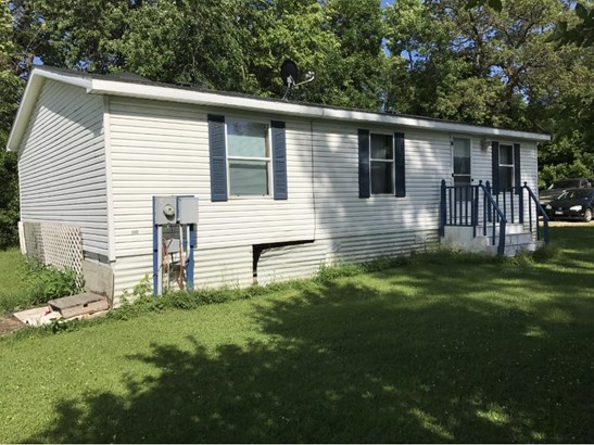 8752 51st Street Nw, Annandale, MN - USA (photo 3)
