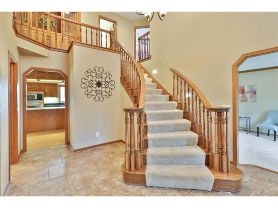 8830 Hillswick Trail, Brooklyn Park, MN - USA (photo 2)