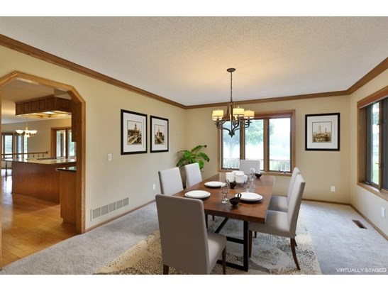 8830 Hillswick Trail, Brooklyn Park, MN - USA (photo 4)