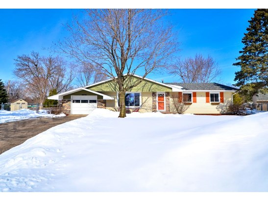 7720 Point Douglas Court, Cottage Grove, MN - USA (photo 1)