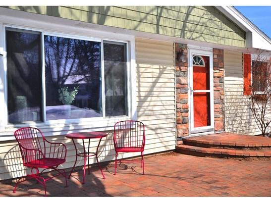 7720 Point Douglas Court, Cottage Grove, MN - USA (photo 3)