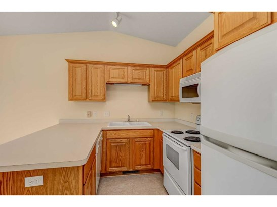 7265 32nd Avenue N, Crystal, MN - USA (photo 2)
