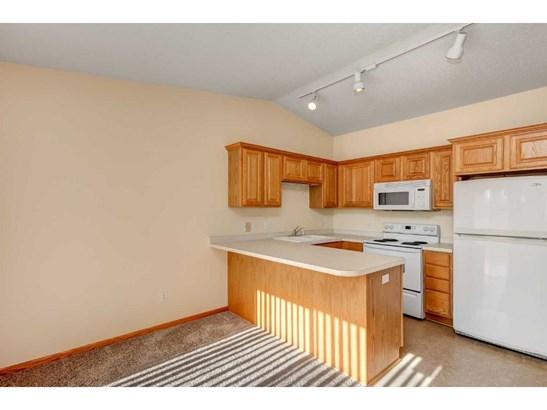 7265 32nd Avenue N, Crystal, MN - USA (photo 3)