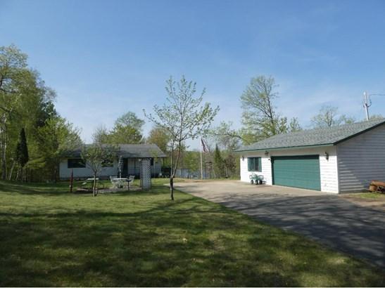12551 Executive Acres Road, Brainerd, MN - USA (photo 2)