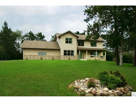 415 Hastings Dr, Duluth, MN - USA (photo 1)