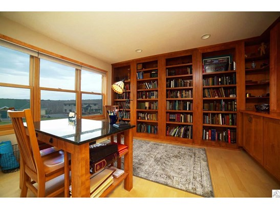 415 Hastings Dr, Duluth, MN - USA (photo 3)