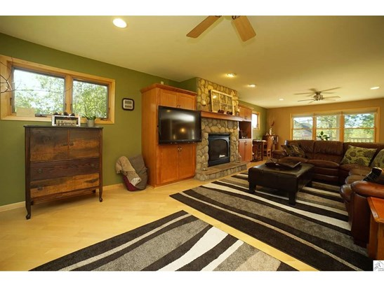 415 Hastings Dr, Duluth, MN - USA (photo 4)