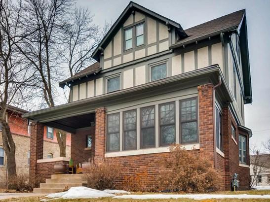 1085 Goodrich Avenue, St. Paul, MN - USA (photo 1)