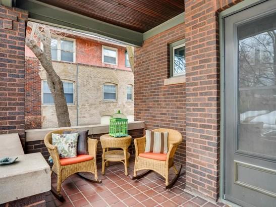 1085 Goodrich Avenue, St. Paul, MN - USA (photo 2)